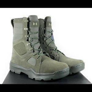 258e26b2d87 Under Armour Boots for Men   Poshmark